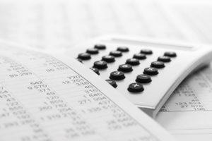Excel管理の弱点の救世主