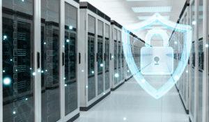 ECサイトのセキュリティ対策、安心するための最適解とは?②