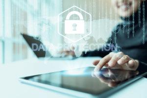 ECサイトのセキュリティ対策、安心するための最適解とは?