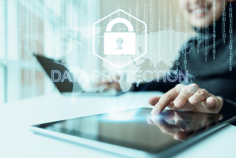 ECサイトのセキュリティ対策